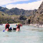 Новый Алтайский прорыв 7-22 июля