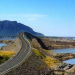 Невероятная Норвегия летом! 27 июля — 12 августа