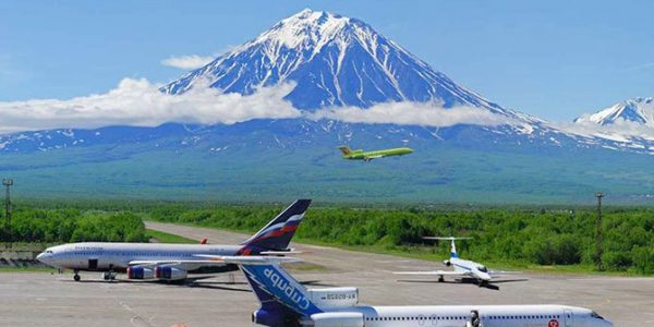 aeroport-petropavlovsk-kamchatskiy